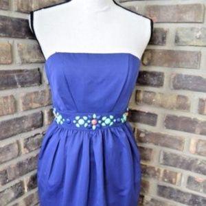 SHOSHANNA Women's Dress